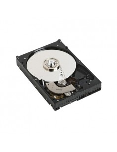 dell-400-afpz-internal-hard-drive-3-5-2000-gb-serial-ata-ii-1.jpg