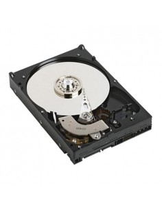 dell-400-afyc-internal-hard-drive-3-5-2000-gb-serial-ata-iii-1.jpg
