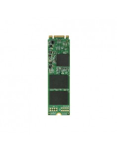 dell-400-ajhm-internal-solid-state-drive-m-2-1024-gb-pci-express-1.jpg