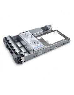 dell-400-ajph-internal-hard-drive-2-5-600-gb-sas-1.jpg
