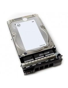 dell-400-alny-internal-hard-drive-3-5-4000-gb-sas-1.jpg