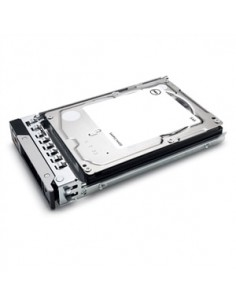 dell-400-aowp-internal-hard-drive-2-5-600-gb-sas-1.jpg