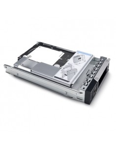 dell-400-atil-internal-hard-drive-2-5-600-gb-sas-1.jpg