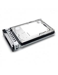 dell-400-atjl-internal-hard-drive-2-5-1200-gb-sas-1.jpg