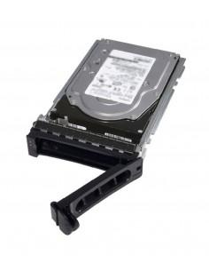 dell-400-atkl-internal-hard-drive-3-5-4000-gb-sas-1.jpg