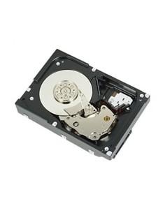 dell-400-auux-interna-h-rddiskar-3-5-4000-gb-serial-ata-iii-1.jpg