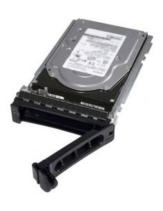 dell-400-auwk-internal-hard-drive-3-5-12000-gb-serial-ata-iii-1.jpg