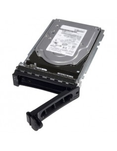 dell-400-bcmr-internal-solid-state-drive-2-5-1920-gb-sas-1.jpg