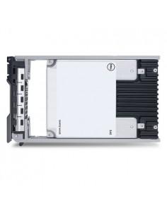 dell-400-bcnb-internal-solid-state-drive-2-5-960-gb-sas-1.jpg
