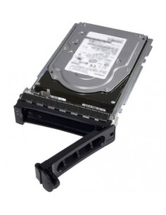 dell-400-bdpd-internal-solid-state-drive-480-gb-serial-ata-1.jpg