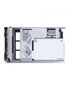 dell-400-bdqt-internal-solid-state-drive-2-5-480-gb-serial-ata-iii-1.jpg