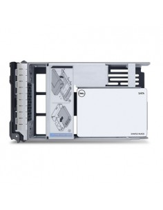 dell-400-bdue-ssd-massamuisti-2-5-480-gb-serial-ata-iii-1.jpg