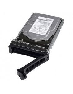 dell-401-abhq-internal-hard-drive-2-5-2400-gb-sas-1.jpg