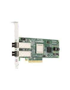 dell-406-bbhb-network-card-internal-fiber-8192-mbit-s-1.jpg