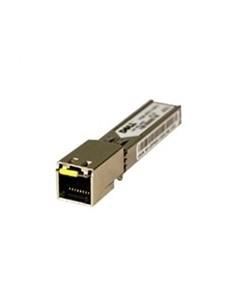 dell-407-bbos-network-transceiver-module-copper-mini-gbic-sfp-1.jpg