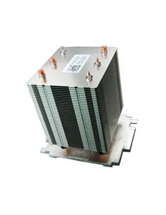 dell-412-aagf-tietokoneen-jaahdytyskomponentti-suoritin-jaahdytin-metallinen-1.jpg