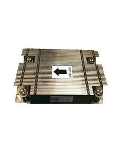dell-412-aahn-datorkylningsutrustning-processor-radiator-metallisk-1.jpg