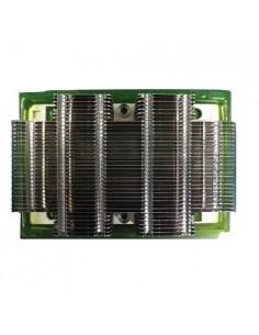dell-412-aamc-datorkylningsutrustning-processor-kylflans-1.jpg