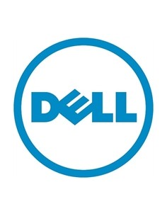 dell-450-11729-power-cable-1.jpg