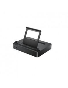 dell-452-bcby-mobiililaitteiden-telakka-asema-tabletti-musta-1.jpg