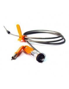 dell-461-10054-cable-lock-orange-silver-1.jpg