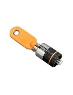 dell-461-10154-cable-lock-black-silver-1.jpg