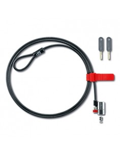 dell-461-10169-cable-lock-black-1.jpg