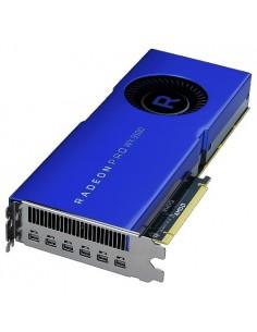 dell-490-bezp-graphics-card-amd-radeon-pro-wx-9100-16-gb-high-bandwidth-memory-2-hbm2-1.jpg