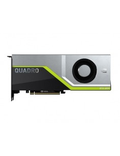 dell-nvidia-quadro-rtx-6000-1.jpg