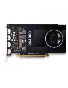 dell-490-bfpn-grafikkort-nvidia-quadro-p2200-5-gb-gddr5x-1.jpg
