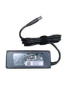 dell-492-bbuy-power-adapter-inverter-indoor-30-w-black-1.jpg