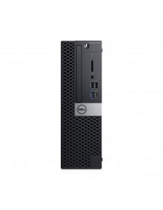dell-optiplex-7070-i9-9900-sff-9-e-generationens-intel-core-i9-32-gb-ddr4-sdram-512-ssd-windows-10-pro-pc-svart-1.jpg