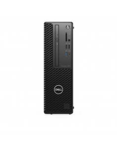 dell-precision-3440-i5-10500-sff-10-sukupolven-intel-core-i5-8-gb-ddr4-sdram-256-ssd-windows-10-pro-tyoasema-musta-1.jpg