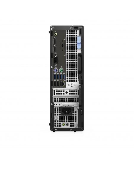 dell-precision-3440-i5-10500-sff-10-sukupolven-intel-core-i5-8-gb-ddr4-sdram-256-ssd-windows-10-pro-tyoasema-musta-2.jpg