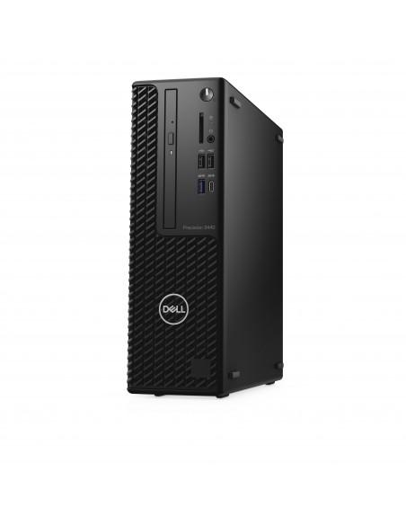 dell-precision-3440-i5-10500-sff-10-sukupolven-intel-core-i5-8-gb-ddr4-sdram-256-ssd-windows-10-pro-tyoasema-musta-3.jpg