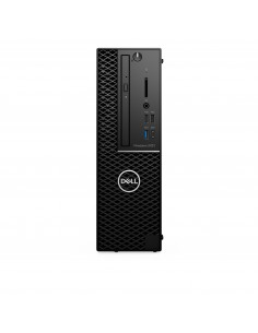 dell-precision-3431-i5-9500-sff-9-sukupolven-intel-core-i5-8-gb-ddr4-sdram-256-ssd-windows-10-pro-tyoasema-musta-1.jpg