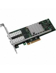 dell-intel-x520-dp-sisainen-ethernet-10000-mbit-s-1.jpg