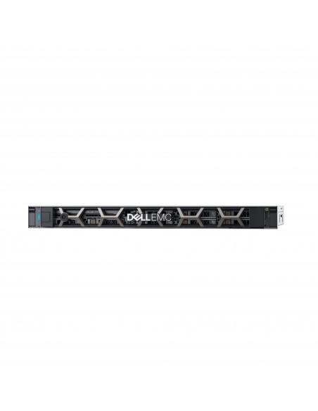 dell-poweredge-r340-server-3-4-ghz-16-gb-rack-1u-intel-xeon-e-350-w-ddr4-sdram-6.jpg