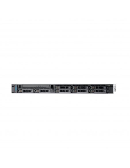 dell-poweredge-r340-server-3-4-ghz-16-gb-rack-1u-intel-xeon-e-350-w-ddr4-sdram-8.jpg