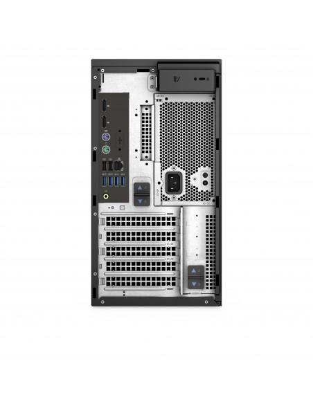 dell-precision-3640-w-1270p-tower-intel-xeon-w-16-gb-ddr4-sdram-512-ssd-windows-10-pro-tyoasema-musta-4.jpg