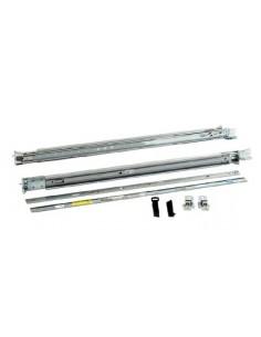 dell-770-bbjr-rack-accessory-rail-kit-1.jpg