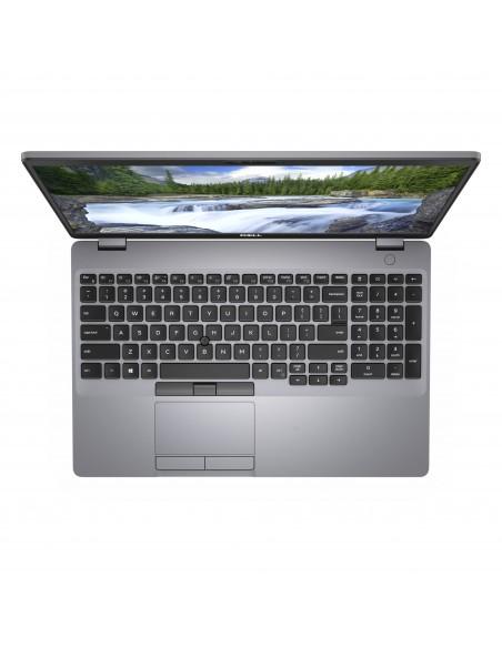 dell-latitude-5510-kannettava-tietokone-39-6-cm-15-6-1920-x-1080-pikselia-10-sukupolven-intel-core-i5-8-gb-ddr4-sdram-256-3.jpg