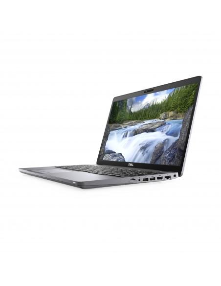dell-latitude-5510-kannettava-tietokone-39-6-cm-15-6-1920-x-1080-pikselia-10-sukupolven-intel-core-i5-8-gb-ddr4-sdram-256-5.jpg