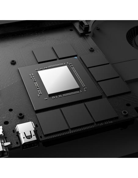 dell-precision-7550-mobiilityoasema-39-6-cm-15-6-1920-x-1080-pikselia-10-sukupolven-intel-core-i7-32-gb-ddr4-sdram-1000-9.jpg