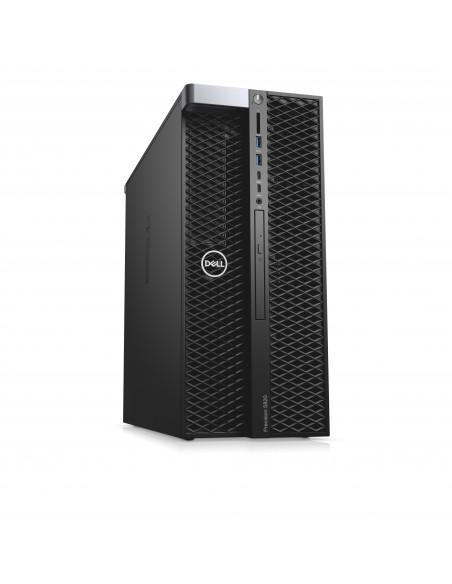 dell-precision-5820-i9-10920x-tower-intel-core-i9-x-series-16-gb-ddr4-sdram-512-ssd-windows-10-pro-tyoasema-musta-3.jpg