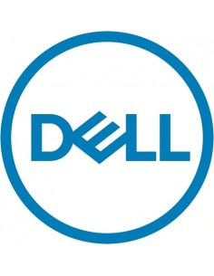dell-precision-7540-mobil-arbetsstation-39-6-cm-15-6-1920-x-1080-pixlar-9-e-generationens-intel-core-i9-16-gb-ddr4-sdram-1.jpg