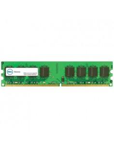 dell-4gb-ddr3-dimm-memory-module-1-x-4-gb-1600-mhz-1.jpg