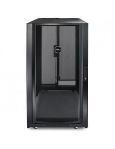 dell-wyse-rack-24u-netshelter-sx-freestanding-rack-black-1.jpg