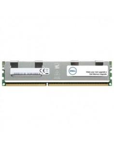 dell-a7916527-ram-minnen-32-gb-1-x-ddr3l-1600-mhz-ecc-1.jpg