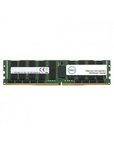 dell-a8711890-ram-minnen-64-gb-ddr4-2400-mhz-ecc-1.jpg